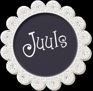 juuls_kant_logo