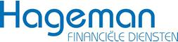 logo-hageman-transp