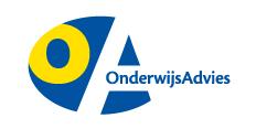 onderwijs_aadvies_logo